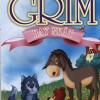 Truyện cổ Grim hay nhất