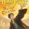 Harry Potter Và Bảo Bối Tử Thần – Tập 7