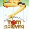 Những Cuộc Phiêu Lưu Của Tom Shawyer
