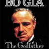 Bố Già – The Godfather
