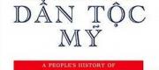 Lịch Sử Dân Tộc Mỹ