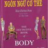 Cuốn sách hoàn hảo về ngôn ngữ cơ thể