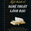 Kinh Thánh Về Nghệ Thuật Lãnh Đạo