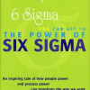 Sức Mạnh Của 6 Sigma