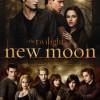 Trăng non ( New moon )