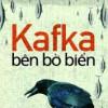 Kafka bên bờ biển