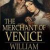 Chàng Lái Buôn Thành Venise