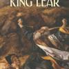 Vua Lear