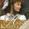 Anna Karenina (Tập 1)