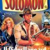 Kho báu của vua Solomon