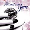 Bí Mật Của Jane