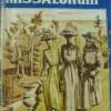 Những Người Đàn Bà Ở Missalonghi