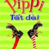 Pippi Tất dài