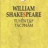 Truyện ngắn của William Shakespeare