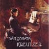 Bản sonata Kreutzer