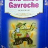 Chú Nhóc Gavroche