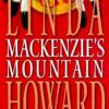 Ngọn núi của nhà Mackenzie