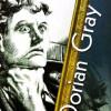 Bức chân dung của Dorian Gray