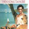 Người Hoa Tiêu trên Sông Danube