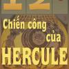 12 Chiến Công Của Hercule
