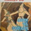 Alice Và Bọn Làm Bạc Giả