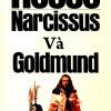 Narcisse Và Goldmund