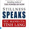 Sức mạnh của tĩnh lặng