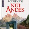 Những bài học từ Lời Tiên Tri Núi Andes