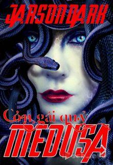 Con Gái Quỷ Medusa