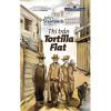Thị Trấn Tortilla Flat