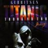 Titanic - Trong Vũ Trụ