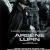 Tuyển Tập Arsene Lupin