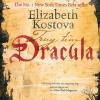 Truy tìm Dracula