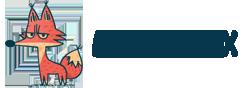 logo truyen