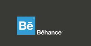 Hướng Dẫn Đặt Backlink Tại Behance