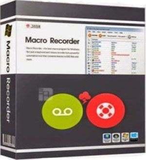 Jitbit macro recorder – công cụ macro tốt nhất