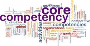 Phân tích năng lực cốt lõi – Core Competence Analysis