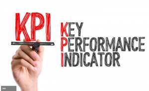 Các chỉ số hiệu suất chính – KPI