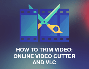 Online Video Cutter – Công cụ cắt video online