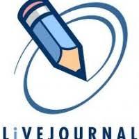 Cách đặt backlink trên livejournal.com