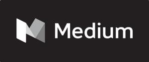 Hướng dẫn đặt backlink tại Medium DA=93