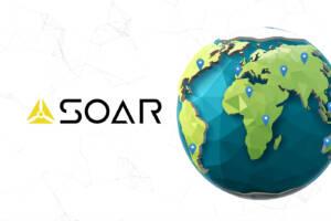 Phân tích SOAR – Tập trung vào những mặt tích cực và mở ra cơ hội mới